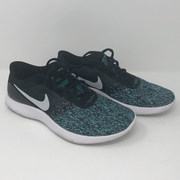 809c83c2e6d Nike Flex Contact Running Shoes. M 5a864e5a36b9de597104a944